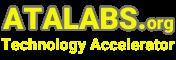 ATALABS.org