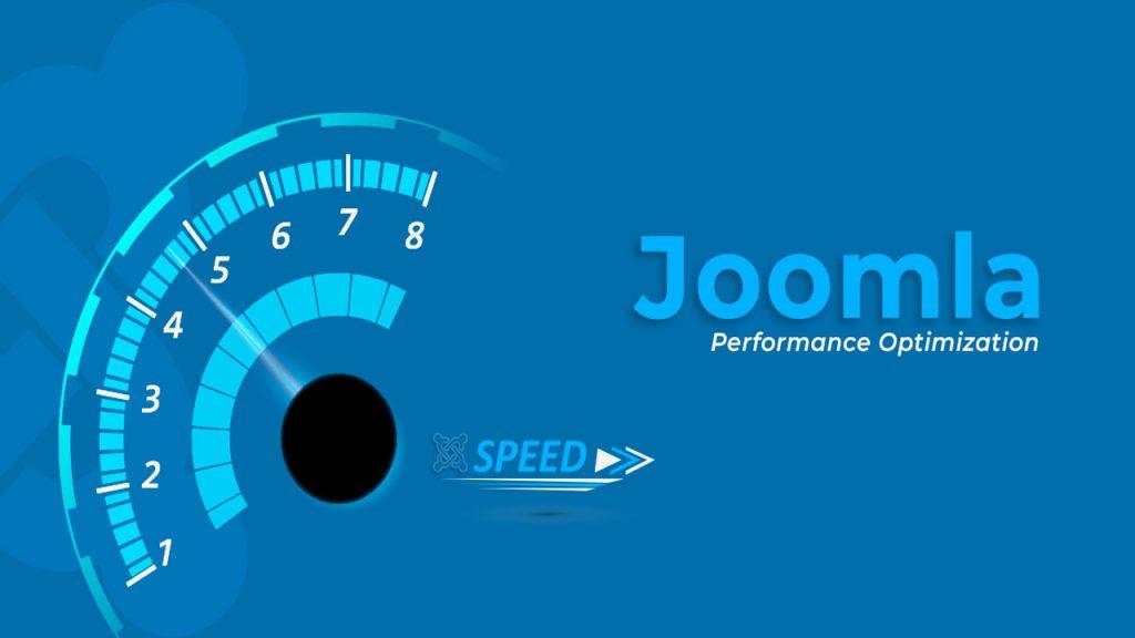 Meningkatkan Performa Situs Joomla Dengan Mengaktifkan Fungsi Cache